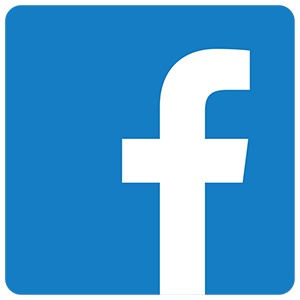 Facebook lead ads by Qamar Zaman How to Acquire Perfect Facebook Leads