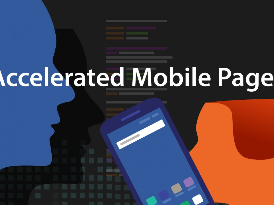 Accelerate Mobile Traffic with Accelerated Mobile Pages